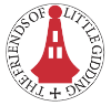 Friends of Little Gidding